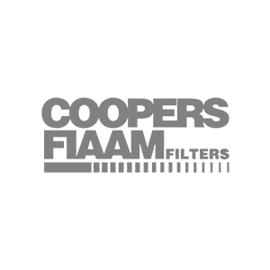 Coopers Fiamm